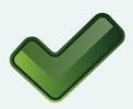 クラウドストレージ+ファイル共有サービス「AFTBOX」のポイントチェック